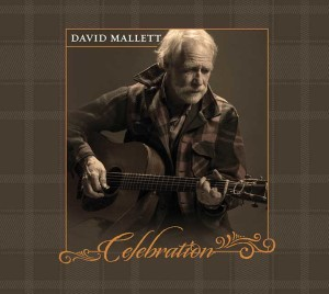 DMallett-Celebration-cover@72