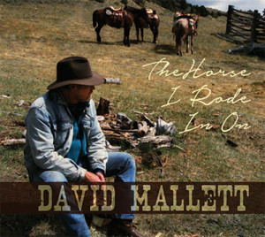 DMallett-Horse-I-Rode-COVER-web